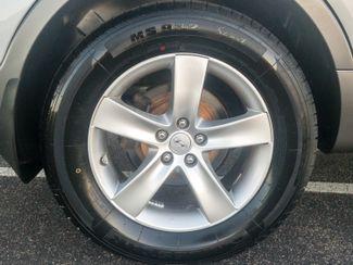 2011 Hyundai Veracruz Limited 6 Month 6000 Mile Warranty Maple Grove, Minnesota 41