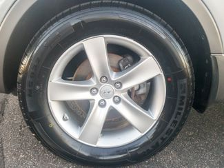2011 Hyundai Veracruz Limited 6 Month 6000 Mile Warranty Maple Grove, Minnesota 43