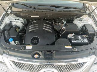2011 Hyundai Veracruz Limited 6 Month 6000 Mile Warranty Maple Grove, Minnesota 4