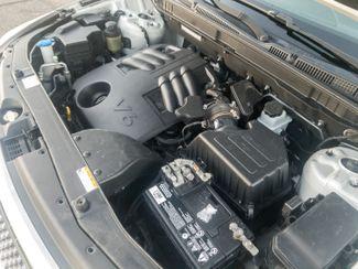2011 Hyundai Veracruz Limited 6 Month 6000 Mile Warranty Maple Grove, Minnesota 9