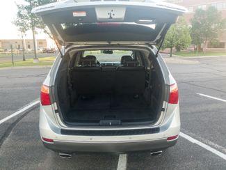 2011 Hyundai Veracruz Limited 6 Month 6000 Mile Warranty Maple Grove, Minnesota 6