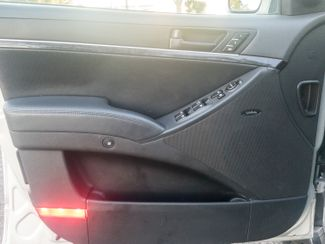 2011 Hyundai Veracruz Limited 6 Month 6000 Mile Warranty Maple Grove, Minnesota 11