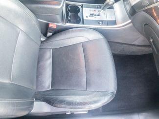 2011 Hyundai Veracruz Limited 6 Month 6000 Mile Warranty Maple Grove, Minnesota 20