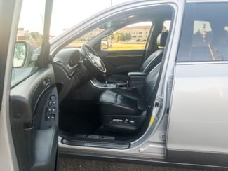 2011 Hyundai Veracruz Limited 6 Month 6000 Mile Warranty Maple Grove, Minnesota 15
