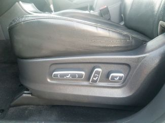 2011 Hyundai Veracruz Limited 6 Month 6000 Mile Warranty Maple Grove, Minnesota 21