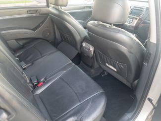 2011 Hyundai Veracruz Limited 6 Month 6000 Mile Warranty Maple Grove, Minnesota 30