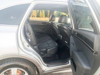 2011 Hyundai Veracruz Limited 6 Month 6000 Mile Warranty Maple Grove, Minnesota 24