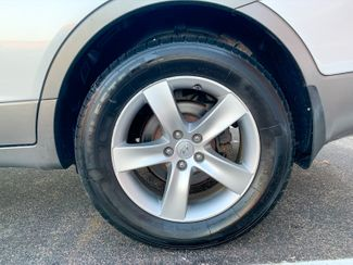 2011 Hyundai Veracruz Limited 6 Month 6000 Mile Warranty Maple Grove, Minnesota 44