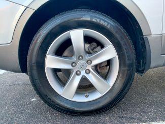 2011 Hyundai Veracruz Limited 6 Month 6000 Mile Warranty Maple Grove, Minnesota 45