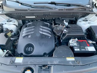 2011 Hyundai Veracruz Limited 6 Month 6000 Mile Warranty Maple Grove, Minnesota 5
