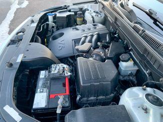 2011 Hyundai Veracruz Limited 6 Month 6000 Mile Warranty Maple Grove, Minnesota 10