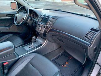 2011 Hyundai Veracruz Limited 6 Month 6000 Mile Warranty Maple Grove, Minnesota 19