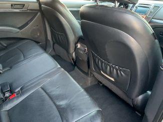 2011 Hyundai Veracruz Limited 6 Month 6000 Mile Warranty Maple Grove, Minnesota 31