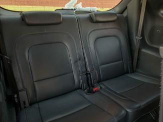 2011 Hyundai Veracruz Limited 6 Month 6000 Mile Warranty Maple Grove, Minnesota 34