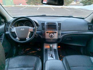2011 Hyundai Veracruz Limited 6 Month 6000 Mile Warranty Maple Grove, Minnesota 35