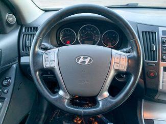 2011 Hyundai Veracruz Limited 6 Month 6000 Mile Warranty Maple Grove, Minnesota 37