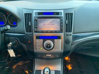 2011 Hyundai Veracruz Limited 6 Month 6000 Mile Warranty Maple Grove, Minnesota 36
