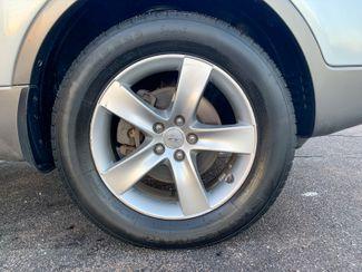 2011 Hyundai Veracruz Limited 6 Month 6000 Mile Warranty Maple Grove, Minnesota 42