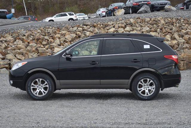 2011 Hyundai Veracruz GLS Naugatuck, Connecticut 1