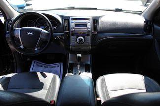 2011 Hyundai Veracruz Limited  city PA  Carmix Auto Sales  in Shavertown, PA