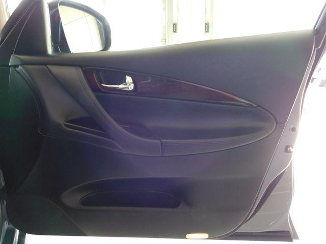 2011 Infiniti EX35 Journey in Airport Motor Mile ( Metro Knoxville ), TN 37777