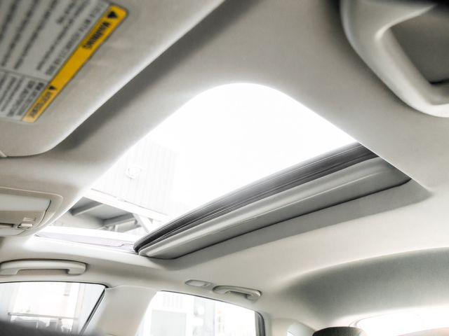 2011 Infiniti EX35 Journey AWD Burbank, CA 23