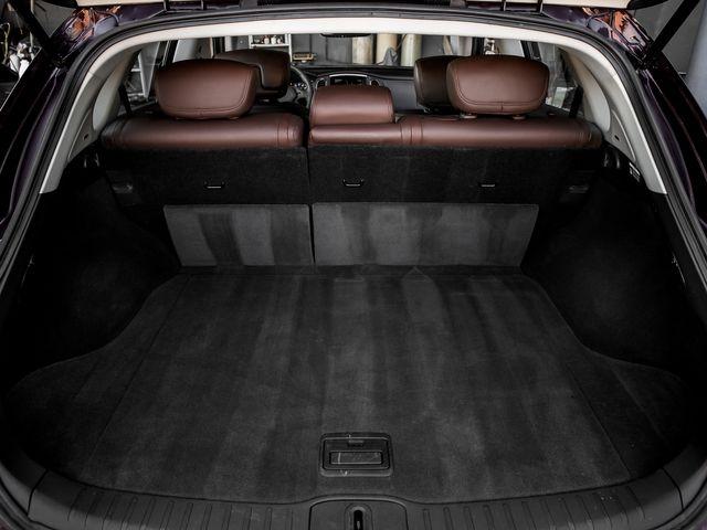 2011 Infiniti EX35 Journey AWD Burbank, CA 24