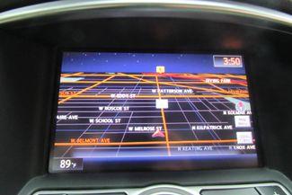 2011 Infiniti EX35 Journey Chicago, Illinois 16