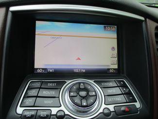 2011 Infiniti EX35 Journey Farmington, MN 6