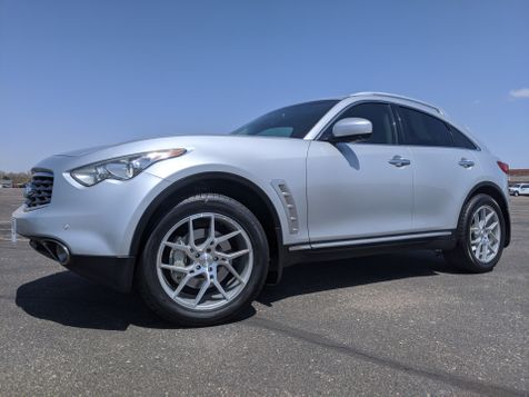 2011 Infiniti FX35 AWD in , Colorado