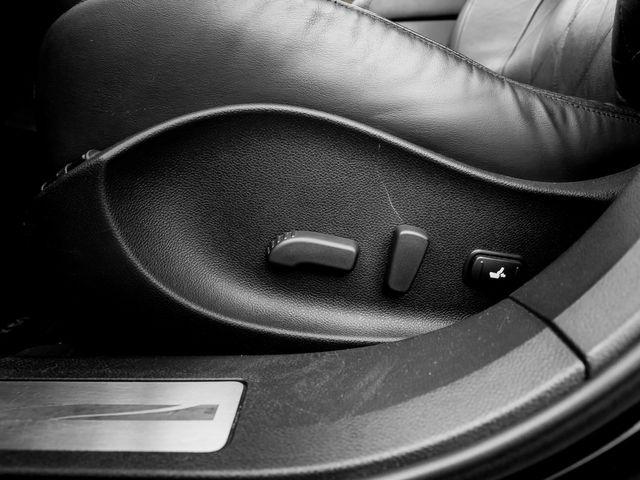 2011 Infiniti FX50 Burbank, CA 29