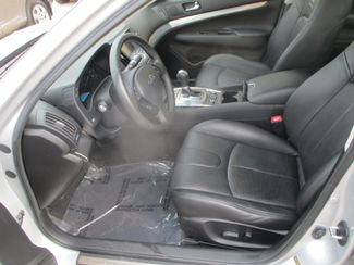 2011 Infiniti G25 Sedan x Farmington, MN 2