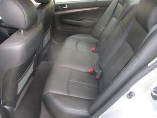 2011 Infiniti G25 Sedan x Farmington, MN 3