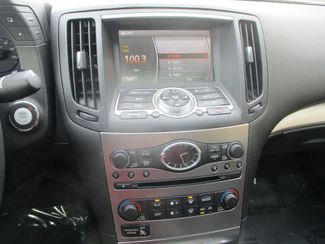 2011 Infiniti G25 Sedan x Farmington, MN 6