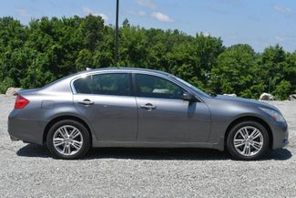 2011 Infiniti G25 Sedan x Naugatuck, Connecticut 5