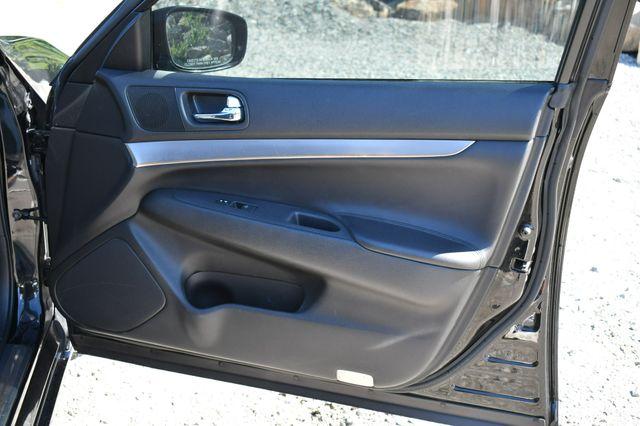 2011 Infiniti G25 Sedan x Naugatuck, Connecticut 12