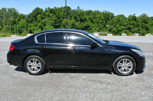 2011 Infiniti G25 Sedan x Naugatuck, Connecticut 7