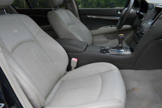 2011 Infiniti G25 Sedan X AWD Naugatuck, Connecticut 10