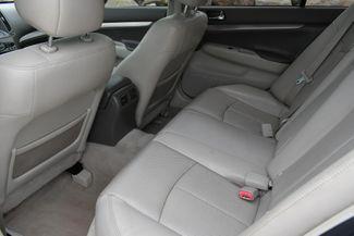 2011 Infiniti G25 Sedan X AWD Naugatuck, Connecticut 15