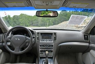 2011 Infiniti G25 Sedan X AWD Naugatuck, Connecticut 18