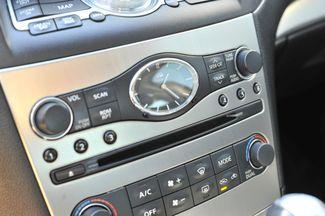 2011 Infiniti G37 Coupe Journey  city California  BRAVOS AUTO WORLD   in Cathedral City, California