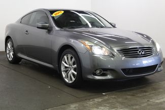 2011 Infiniti G37 Coupe x in Cincinnati, OH 45240