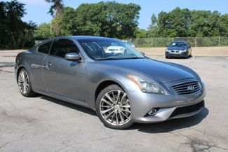 2011 Infiniti G37 Coupe Journey in Mableton, GA 30126