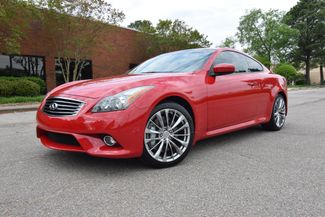 2011 Infiniti G37 Coupe Journey in Memphis Tennessee, 38128