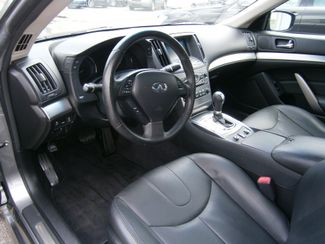2011 Infiniti G37 Coupe x Memphis, Tennessee 10