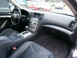 2011 Infiniti G37 Coupe x Memphis, Tennessee 18