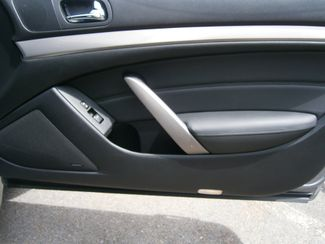 2011 Infiniti G37 Coupe x Memphis, Tennessee 21