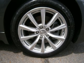 2011 Infiniti G37 Coupe x Memphis, Tennessee 36