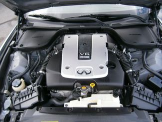 2011 Infiniti G37 Coupe x Memphis, Tennessee 38