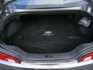 2011 Infiniti G37 Coupe x Memphis, Tennessee 33
